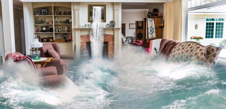 flooding-2048469_1920-7cf96dd47adee59e135a7d2324b0599f7fecb051